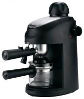 Vesta VA-5105