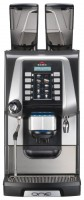 Egro One Keypad Pure-Coffee