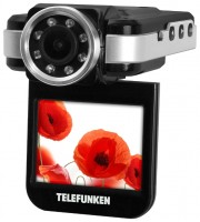 TELEFUNKEN TF-DVR06HD