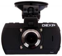 DEXP EV-700
