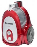 Elenberg VCC-6007