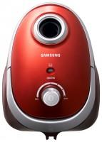 Samsung SC5455