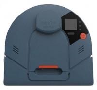 Neato XV-14