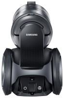 Samsung SC20F70UG