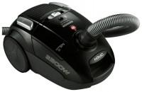 Hoover TTE 2305