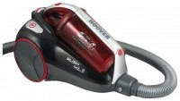 Hoover TCR 4238