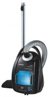 Siemens VSQ4G1400