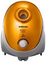 Samsung SC5225