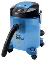 Lavor Pro Venti Energy