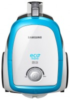 Samsung SC47J0