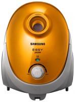 Samsung SC5285