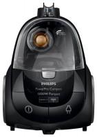 Philips FC 8473