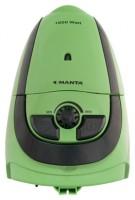 Manta MM455