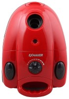 Exmaker VC 1403 RED