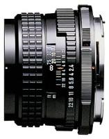 Pentax SMC 67 105mm f/2.4