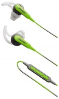 Bose SoundSport (iOs)