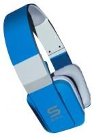Soul Electronics SL810
