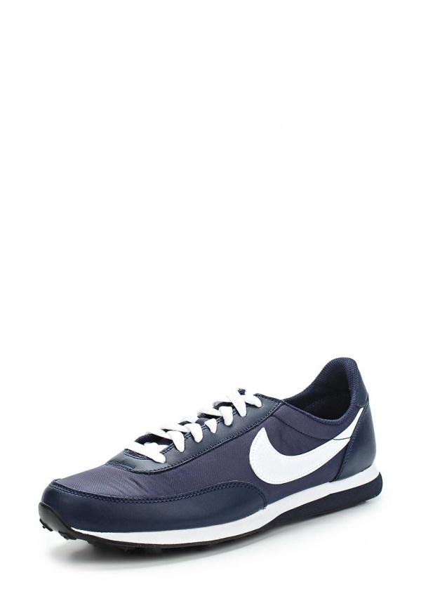 Кроссовки Nike 654912-410 синие