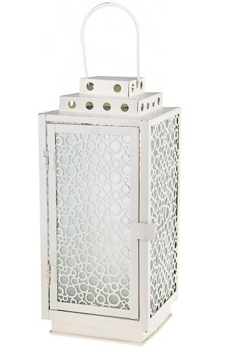 """Декор с подсветкой Красный куб Украшение для интерьера светящееся """"Лампа"""""""