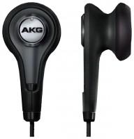 AKG K 319