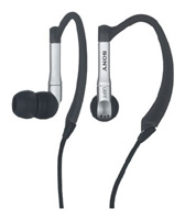 Sony MDR-EX81SL