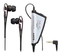 Sony MDR-NC11