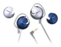 Sony MDR-Q22 LP