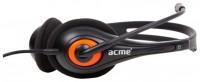 ACME HM-01