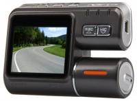Tracer Strada Driver CAM (1280x720)