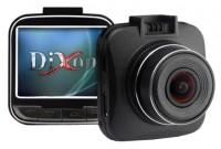 Dixon DVR-F650