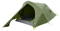 Karrimor Elite Ridge 2 Tent 2012
