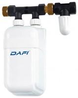 DAFI SET 11/400