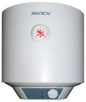 AVEX V-15L
