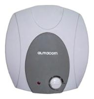 almacom WH-10CC