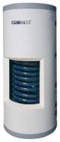 Galmet MiniTower SGW(S) 140
