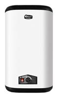 Timberk SWH FC1 100 V