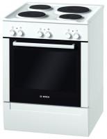 Bosch HSE420123Q