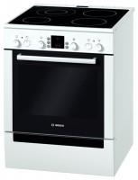 Bosch HCE743220M