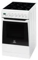 Indesit KN 3C65A (W)