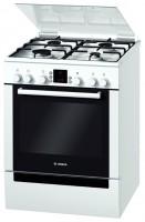 Bosch HGV745223L