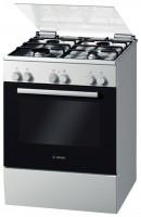 Bosch HGV625250T