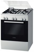 Bosch HGV625253T