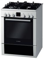 Bosch HGV746455T