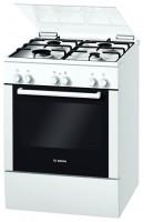 Bosch HGV425123L