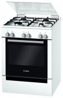 Bosch HGV625323L