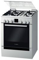 Bosch HGV745253L