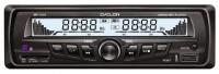 CYCLON MP-1001