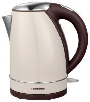 AURORA AU 3019