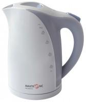 Maxtronic MAX-590