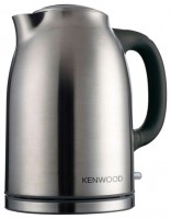 Kenwood SJM-410